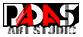 PaDaS Art Studio